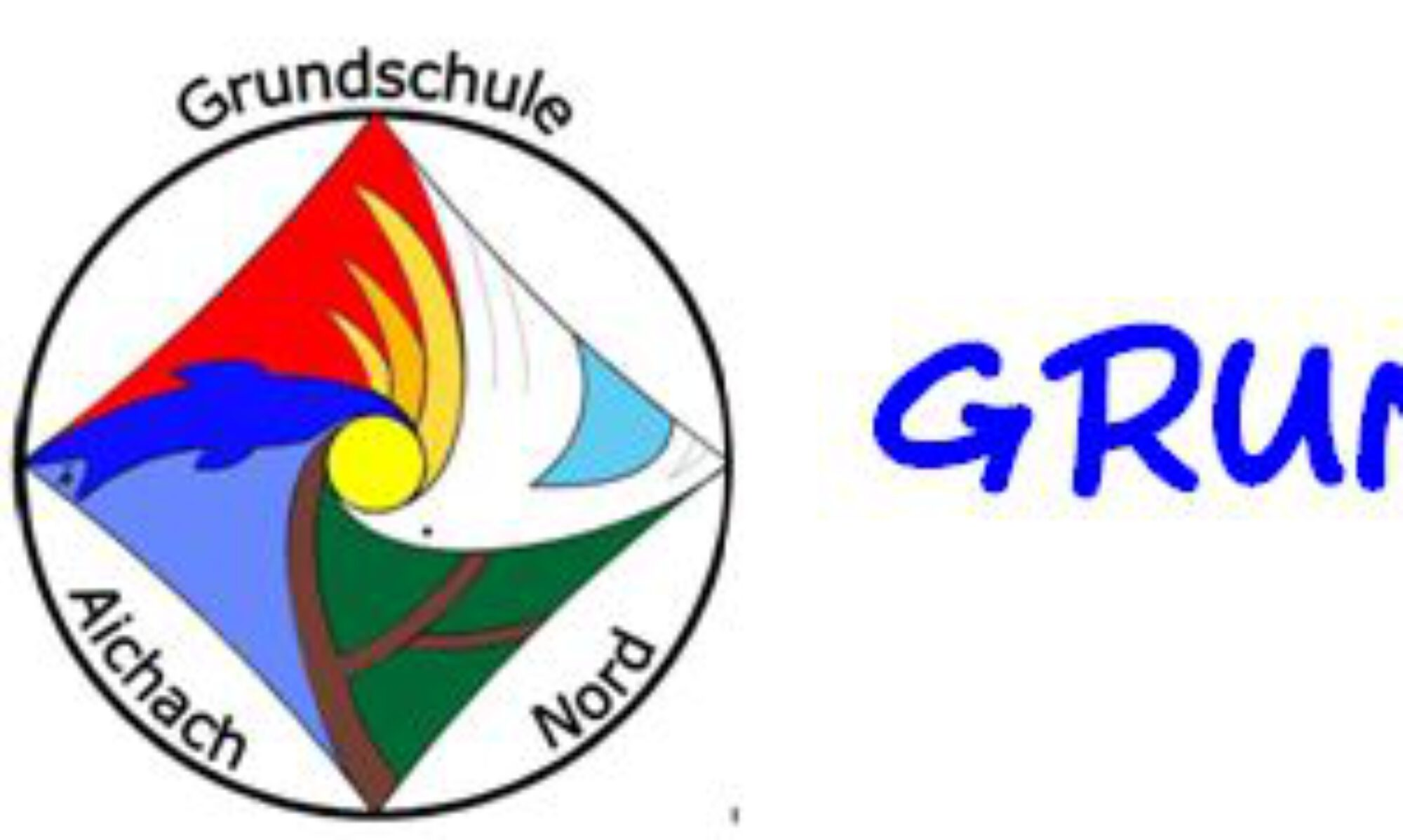 Grundschule Aichach-Nord